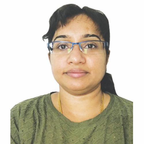 Meera Iyer on MarTech at big basket