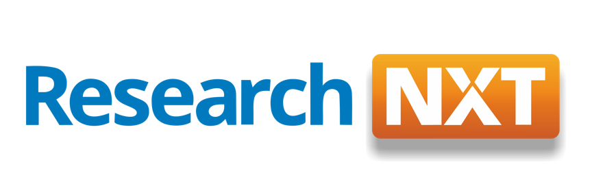 Research NXT